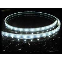 Domus LightingLED Strip Light 60 LEDs White 1 Meter IP65 120 Degree Weatherproof
