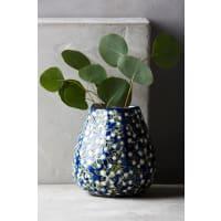 Dorotea CeramicsWindswell Vase