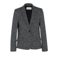Dorothee SchumacherATYPICAL FANTASY jacket 1/1