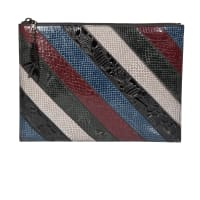 Dorothee SchumacherPATCH ALLURE horizontal clutch
