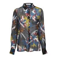 Dorothee SchumacherWILD FEATHERS blouse 1/1