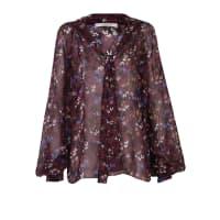 Dorothee SchumacherWILD FLOWER blouse 1/1