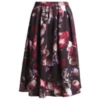 Dorothy PerkinsAline skirt pink