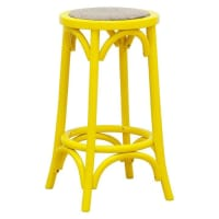 Dover MasonBakewell Kitchen Stool