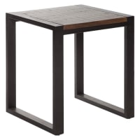 Dover MasonBrompton Side Tables (Set of 2)