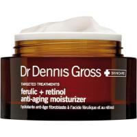 Dr. Dennis Gross SkincarePflege Gesicht Ferulic + Retinol Anti-Aging Moisturizer 50 ml