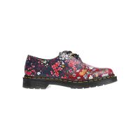 Dr. Martens1461 FC DK - Fashion Schuhe für Damen - Mehrfarbig