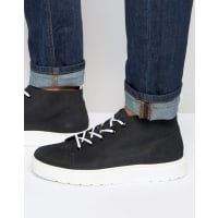 Dr. MartensBaynes Chukka Boots - Black