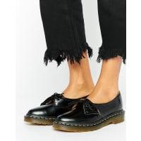 Dr. MartensSiano Shoe - Black