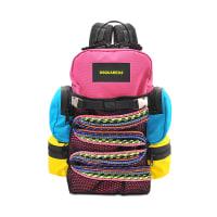 Dsquared2Akira Small Backpack
