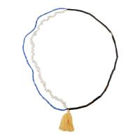 Dsquared2SCHMUCK - Halsketten