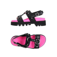 Dsquared2FOOTWEAR - Sandals on YOOX.COM