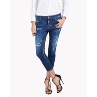 Dsquared2JEANS - 5 poches