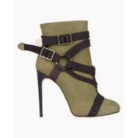 Dsquared2SHOES - Ankle boots
