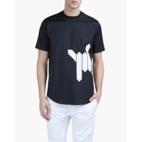 Dsquared2SHIRTS - Shirts