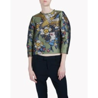 Dsquared2TOPS & TEES - Sweaters
