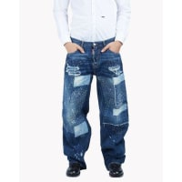 Dsquared2DENIM - 5 Pocket