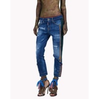 Dsquared2DENIM - 5 pockets