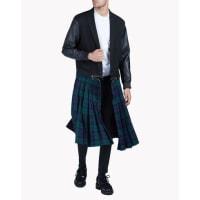 Dsquared2COATS & JACKETS - Coats
