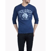 Dsquared2TOPS & TEES - Long sleeve t-shirts