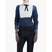 Dsquared2SHIRTS - Denim shirts