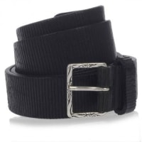 Dsquared2Leather Belt Herbst/Winter