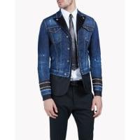 Dsquared2COATS & JACKETS - Denim outerwear