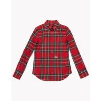 Dsquared2SHIRTS - Long sleeve shirts