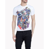 Dsquared2TOPS & TEES - Short sleeve t-shirts