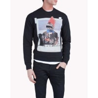 Dsquared2TOPS & TEES - Sweatshirts