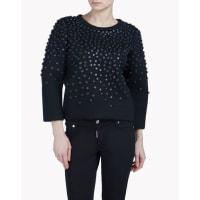 Dsquared2TOPS & TEES - Sweatshirts