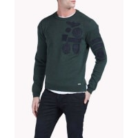 Dsquared2TOPS & TEES - Pullovers