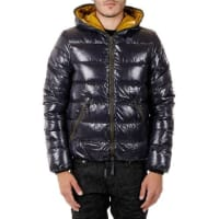 DuveticaHooded DIONISIO Down Coat Herbst/Winter