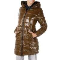 DuveticaHooded ACEQUATTRO Down Coat Herbst/Winter