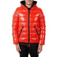 DuveticaNylon DIONISIO Down Jacket Herbst/Winter