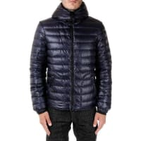 DuveticaNylon LAIO Hooded Jacket Herbst/Winter