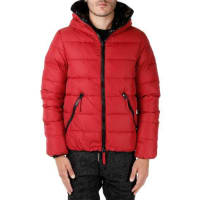 DuveticaHooded DIONISIO Down Jacket Herbst/Winter