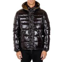 DuveticaHooded RACIO Down Jacket Herbst/Winter