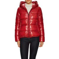 DuveticaThiacinque Quilted Jacket