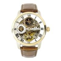 EarnshawTIMEPIECES - Wrist watches on YOOX.COM