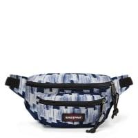 EastpakDoggy Bag 15 Gürteltasche 27 cm mischfarben