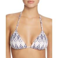EberjeyRumba Gisele Triangle Bikini Top