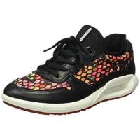 EccoDamen Cs16 Ladies Sneakers