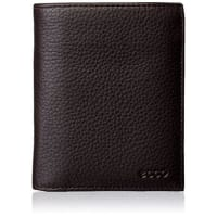 EccoHerren Gordon Classic Geldbörsen, 9.5x11.5x2.5 cm