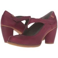 El NaturalistaColibri NF60 (Rioja) Womens Shoes