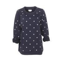 ElementAdele - Sweatshirt für Damen - Blau