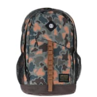 ElementCypress - Rucksack für Herren - Camouflage Element