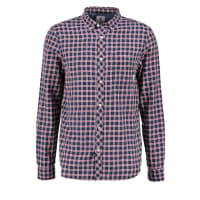 ElementGOODWIN Camisa informal midnight blue