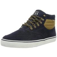 ElementHerren Topaz C3 Mid Sneakers