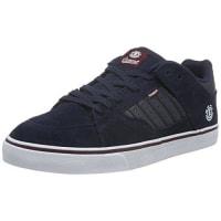 ElementHerren Glt2 Sneakers